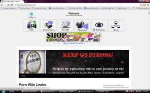 pornwikileaks advertiser affiliate banners
